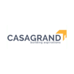 Casagrand Builder Private Limited