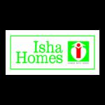Isha Homes